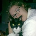 Profilbild von Bianka